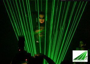 Laserman-Of-The-Philippines